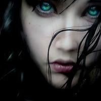 Amelia Baxter