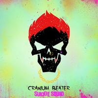 craniumbeater