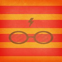 Jere Chase Gryffindor