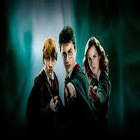 Voldemort Potter