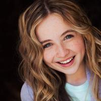 Hannah Silvercreek