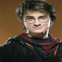 H. Potter