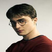 Harry Weasley