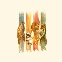 Lily Granger-Weasley