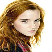 Hannah Parker-Kent