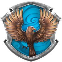 Ginny Dumbledore