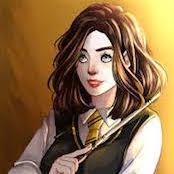 Robin Weasley