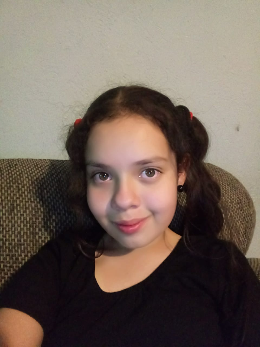 Evelyn Zapata