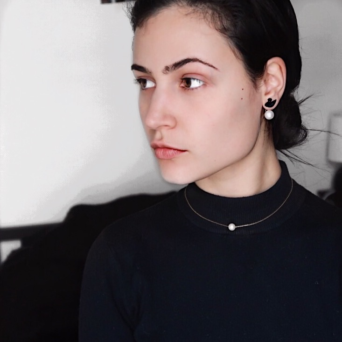 Marta Mendes