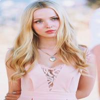Ginevra Granger-Evans
