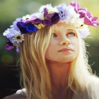 Aurora Woodsey