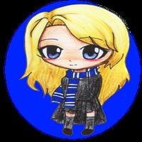 Haley Potter