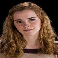 Hermione Winchester