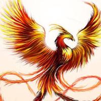 Phoenix Fiona Weasley