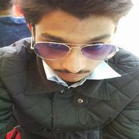 Rutikesh