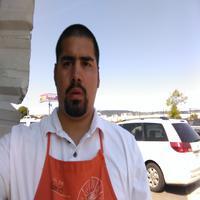 Mario Rivas