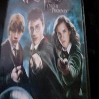 Harmione