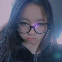 Maia Carroll-Tieng