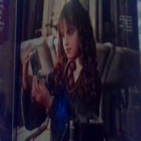 Hermione Anne Granger