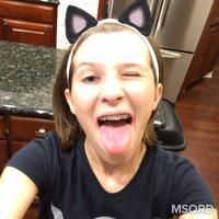 Alexa Cooper