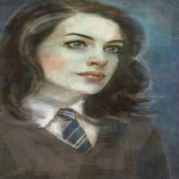 Alana Lakeheart