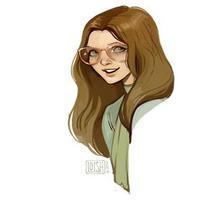 Tessa Black
