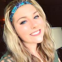Savannah Carter