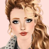Alexandra Rose Whitley