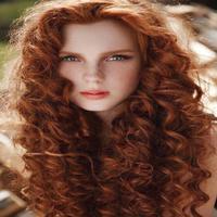 Lyra Sharpe