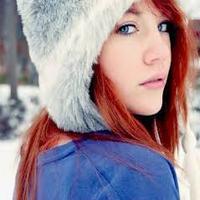 Madison Kyre
