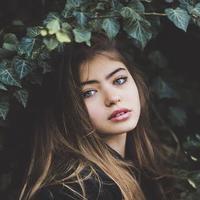 Marielle Rose Winters