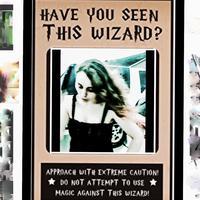 Samantha Woods Snape 2