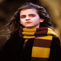 Hermione Alexa Granger