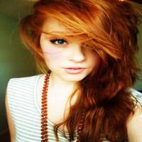 Kat Weasley