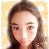 YingYi Shi