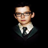 Colton Snape