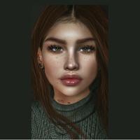 Astrid Mallory