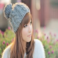Kim Jade