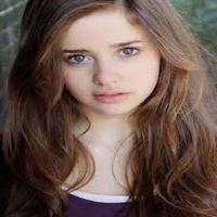 Alana Lovegood
