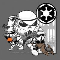 The_Smol_Stormtrooper