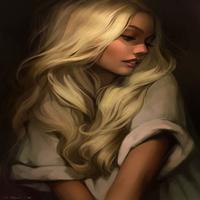 Elizabeth (Lizzy) Archer
