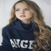 Crystal Greene