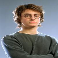 H. Granger Potter