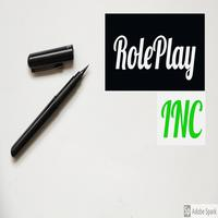 RolePlay INC