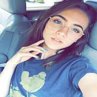Arianna Becker
