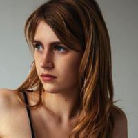 Aurora Adelaide Farraway