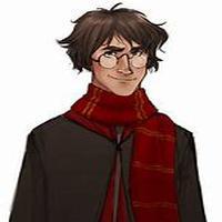 Noah Potter-Longbottom