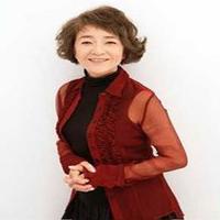 Headmistress Oshiro