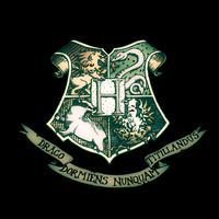 Severus Potter