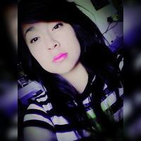 Citlali Mendoza